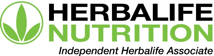 herbalife products online - herbalife weight loss | arogyamnutrition